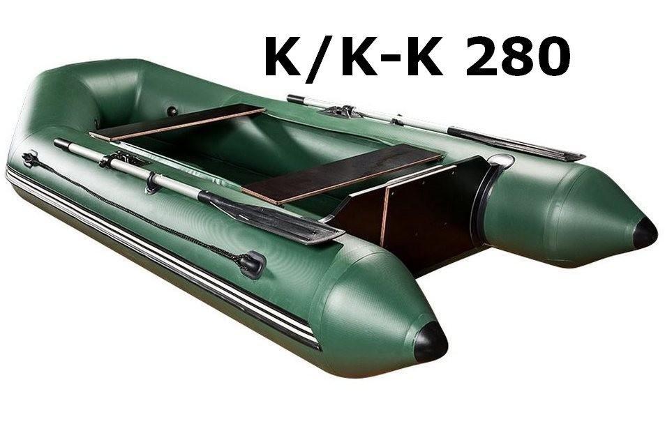 владимир лодки пвх